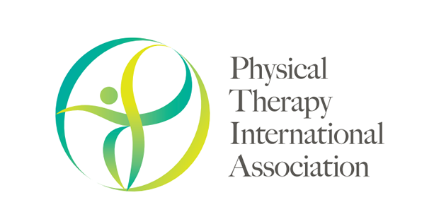 PTIA: Physical Therapy International Association